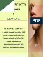 Antioxidantes y Terapia Celular-14