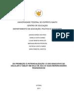 TCC Celular.pdf