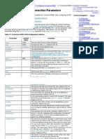 MySQL __ MySQL Connector_ODBC Developer Guide __ 5