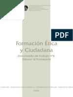Educar al Transeúnte (Formación Etica y Ciudadana docN°5).pdf