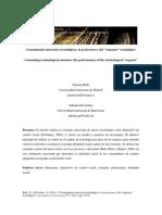 Dialnet-ConsumiendoEmocionesTecnologicas-3665137