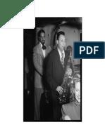 478px-Lucky Thompson Hilda a. Taylor and Al McKibbon[1]