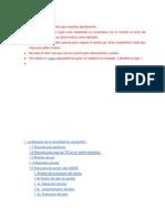 Gestión TAC.docx
