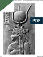Cleopatra-51244057