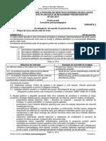 document-2013-07-30-15286265-0-tit-018-consil-psihoped-2013-var-02-lro