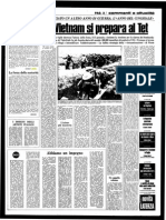 [da fare] Lukacs e Aragon al PCI per il 50° anniversario