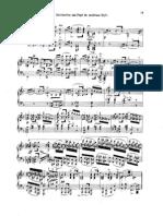 Grosse Theoretisch-praktische Klavierschule (Lebert, Sigmund) 2