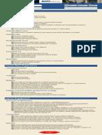 ECourse Checklist