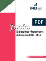 JUNIN_2000_2015_PROYECCIONES_POBLACION distrito.pdf