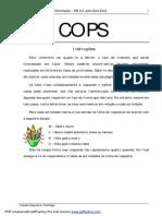 COPS Questoes