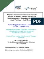 ENSOSP-PNRS-Mémoire-CMIROLO.pdf