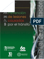 Manual_de_capacitación.pdf