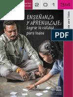 Educacion para todos 2013-2014.pdf
