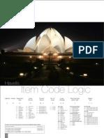 Road Catalogue