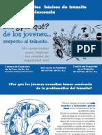 Los_porque.pdf