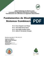 FDDSC