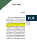 Texto 13 - De Cortiço a Cortiço - Antonio Candido(1)