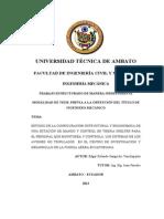 Tesis I. M. 173 - Sangucho Yanchapanta Edgar Rolando (1)