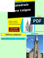 Histoire_Les Cathedrales Pour Les Nuls