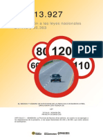 Ley 13927 (adhesión a las leyes 24449 y 26363).pdf