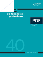 40-es.pdf