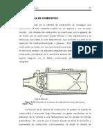 PLANTAS_A_GAS_SEGUNDA_PARTE.pdf