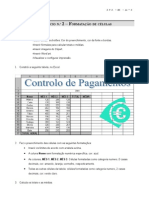 aula12_td4_complemento