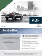 Manuel Peugeot RCZ.pdf