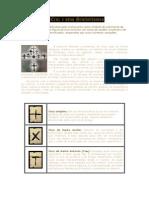 a cruz e seus simbolismos.doc