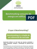 CBCS Benchmarking Objetivos