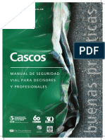 Cascos (Seg. Vial) Buenas Practicas.pdf