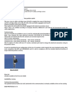 IT14006_newJODL_FVsafetycartridgevalves