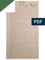 Declaracion Indagatoria Boudeau