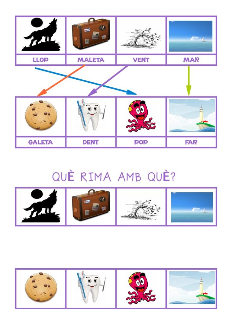 Rima 1 .pdf - photo#21