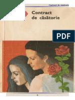 Gardonyi Geza - Contract de Casatorie (1975) (v1.0)