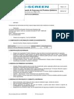 melamina formaldeído 001