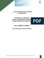 U2_Modelos_de_Arquitectura (1)