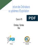 architecture ordi-sys6.pdf