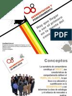 Estrategiasdedireccionamiento Linaecheverri 100129080604 Phpapp02