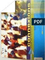 Connexion 1 Pdf