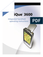 IQue3600 Operating-Instructions En