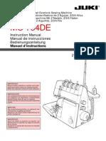 MO734DE_InstructionManual(ESGF)
