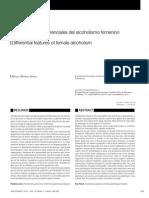 Características diferenciales del alcoholismo femenino.pdf