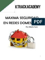 Maxima Seguridad Bt A