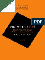 _Fragmento Prometeo