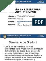 seminariodegradoi-120808161838-phpapp02
