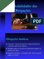 Modalidades+das+Obrigacoes