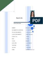 Hoja Vida 2014 (1)Manuelamuñozarango2