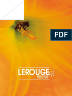 LEROUGE 20catalogue 202012 5