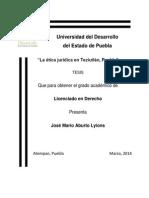 JOSÉ MARIO ABURTO LYIONS.pdf